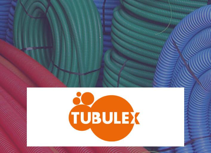 tubulex