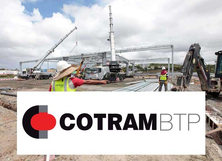 chantier-cotram